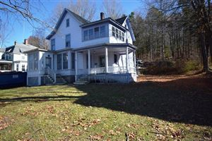 Photo of 126 Williams Avenue, Winchester, CT 06098 (MLS # 170251964)