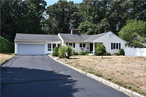 Photo of 57 Delahunty Drive, Southington, CT 06489 (MLS # 170325964)