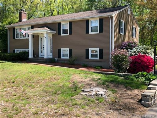 Photo of 342 Camp Street, Plainville, CT 06062 (MLS # 170402964)