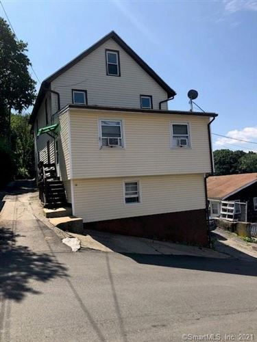 Photo of 14 7th Street, Derby, CT 06418 (MLS # 170432964)