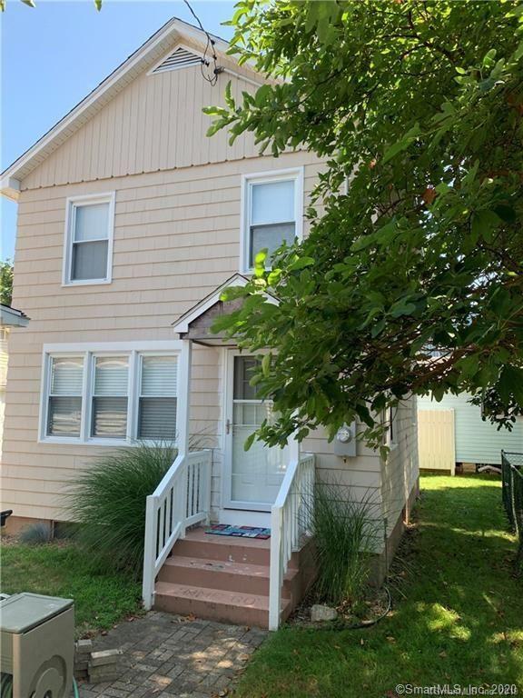 30 Hartford Avenue #C, Old Lyme, CT 06371 - MLS#: 170278964
