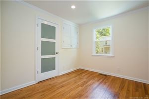 Tiny photo for 40 Cassidy Park, Greenwich, CT 06830 (MLS # 170040965)