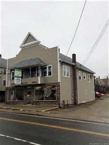 Photo of 191 Providence Street, Putnam, CT 06260 (MLS # 170045965)