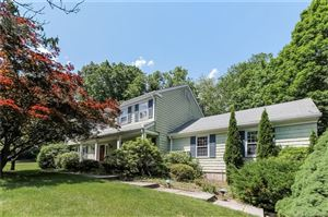 Photo of 1 Flora Place, Stamford, CT 06903 (MLS # 170072965)