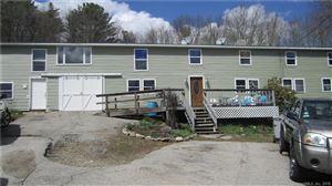 Photo of 432/434 Quaddick Road, Thompson, CT 06277 (MLS # 170077965)