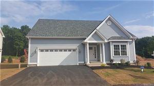 Photo of 98 Hillcrest Drive, Southington, CT 06489 (MLS # 170112965)