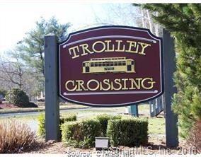 Photo of 149 Trolley Crossing Lane #149, Middletown, CT 06457 (MLS # 170134965)