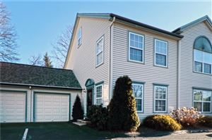 Photo of 26 Kendall Green Drive #26, Milford, CT 06461 (MLS # 170150965)