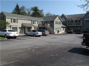 Photo of 78 Bradley Road, Madison, CT 06443 (MLS # 170164965)