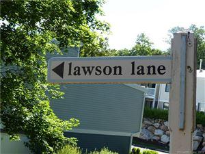 Photo of 64 Lawson Lane #64, Ridgefield, CT 06877 (MLS # 170184965)