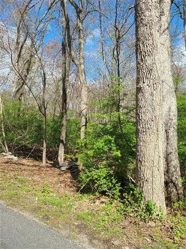 Photo of 101 B Town Woods Road, Lyme, CT 06371 (MLS # 170394965)
