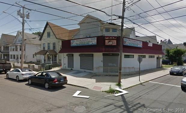 71 Wood Avenue, Bridgeport, CT 06605 - MLS#: 170240965