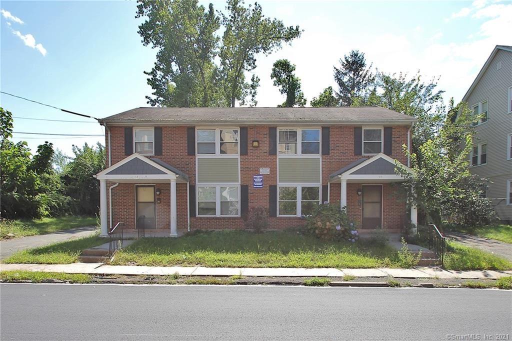 57 Judson Street, Hartford, CT 06120 - #: 170434965