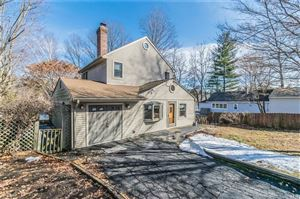 Photo of 16 Westside Boulevard, Burlington, CT 06013 (MLS # 170052966)