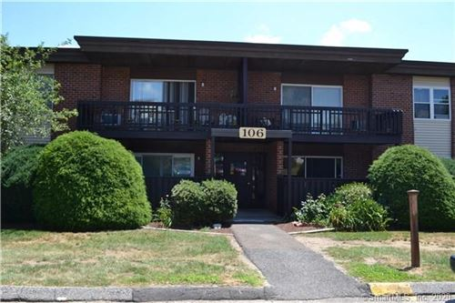 Photo of 106 Balance Rock Road #6, Seymour, CT 06483 (MLS # 170348966)