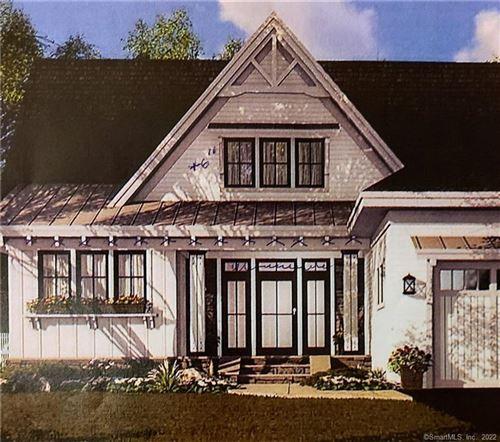 Photo of 63 Parkwood Drive, Stonington, CT 06379 (MLS # 170429966)