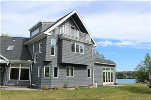 Photo of 17 Lakeside Drive, Andover, CT 06232 (MLS # 170004967)