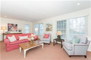 Tiny photo for 31 Lakeview Avenue, New Canaan, CT 06840 (MLS # 170030967)