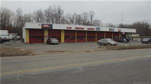 Photo of 80 Granby Street, Bloomfield, CT 06002 (MLS # 170039967)