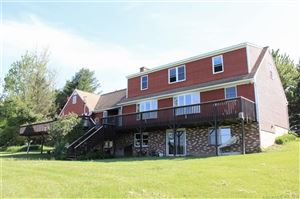 Photo of 16 Meadow Hill Lane, Morris, CT 06763 (MLS # 170061967)