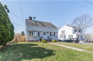 Photo of 40 Lincoln Avenue, Milford, CT 06460 (MLS # 170072967)