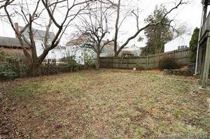 Tiny photo for 677 Garfield Avenue, Bridgeport, CT 06606 (MLS # 170084967)