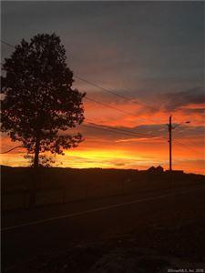Photo of 27 Derby Neck Road, Derby, CT 06418 (MLS # 170103967)
