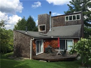Photo of 59 Pierce Lane, Cornwall, CT 06796 (MLS # 170115967)