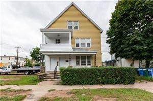 Photo of 1773 Dixwell Avenue #3, Hamden, CT 06514 (MLS # 170131967)