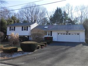 Photo of 53 Forest Lane, Wolcott, CT 06716 (MLS # 170148967)
