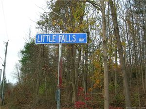 Photo of 19 Little Falls Way, Durham, CT 06422 (MLS # 170249967)
