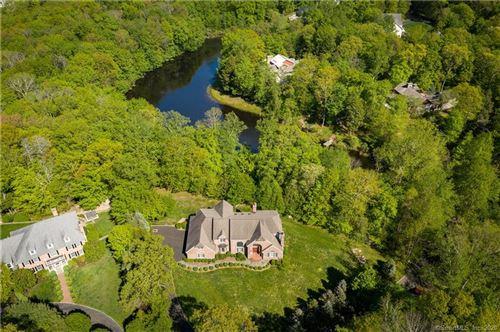 Photo of 215 South Lake Drive, Stamford, CT 06903 (MLS # 170283967)