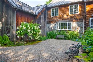 Tiny photo for 50 Painter Ridge Road, Washington, CT 06793 (MLS # 170041968)