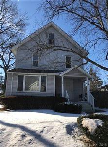 Photo of 64 Winfield Street, Norwalk, CT 06855 (MLS # 170042968)