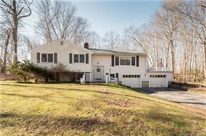 Photo of 113 Ironworks Road, Clinton, CT 06413 (MLS # 170048968)