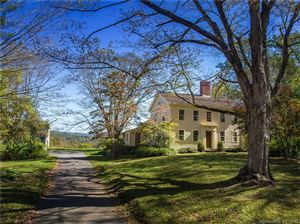 Photo of 80 Goose Hill Road, Chester, CT 06412 (MLS # 170084968)