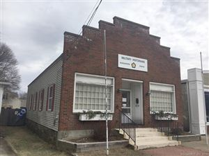 Photo of 24 Westbrook Place, Westbrook, CT 06498 (MLS # 170091968)