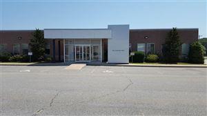 Photo of 1 Crosswind Road, Westerly, RI 02891 (MLS # 170108968)