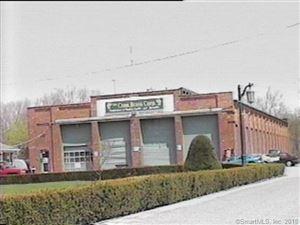Photo of 9 Lincoln Park Road, Preston, CT 06365 (MLS # 170126968)