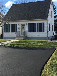 Photo of 10 Harrison Avenue, Enfield, CT 06082 (MLS # 170145968)