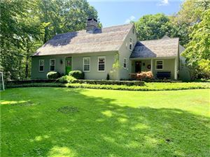 Photo of 172-2 Brush Hill Road, Lyme, CT 06371 (MLS # 170194968)