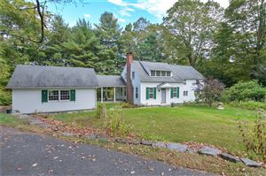 Photo of 135 Route 37 South, Sherman, CT 06784 (MLS # 170241968)