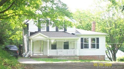 Photo of 1782 Ridge Road, North Haven, CT 06473 (MLS # 170290968)