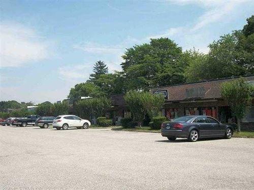 Photo of 105 Franklin Street, Westerly, RI 02891 (MLS # E266968)