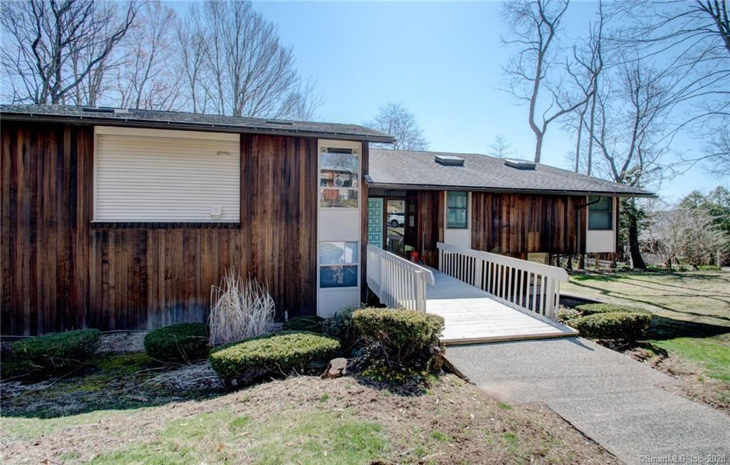 Photo of 6 Country Squire Drive #G, Cromwell, CT 06416 (MLS # 170284968)