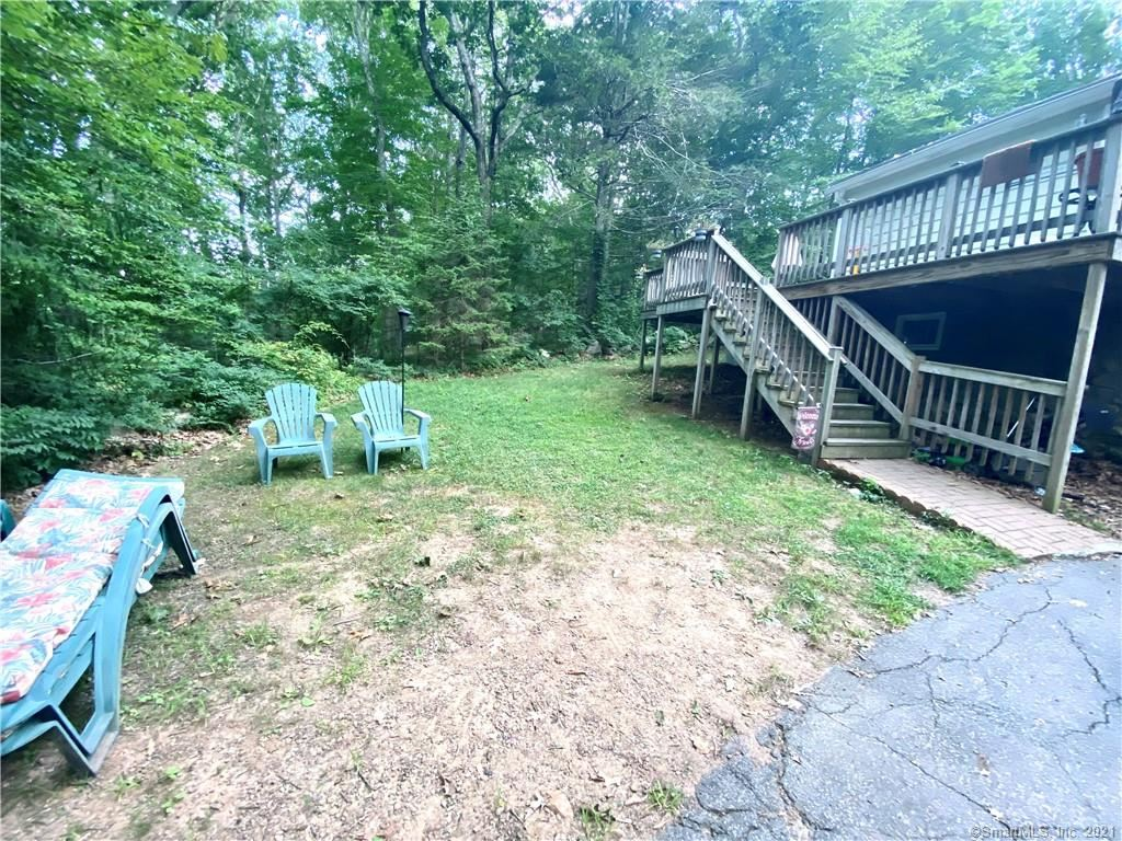 427 3 Mile Course, Guilford, CT 06437 - #: 170431968