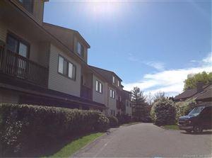 Photo of 2435 Bedford Street #21FF, Stamford, CT 06905 (MLS # 170030969)