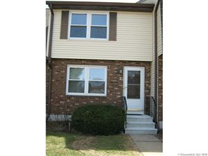 Photo of H-3 St. Marc Circle #H-3, South Windsor, CT 06074 (MLS # 170061969)
