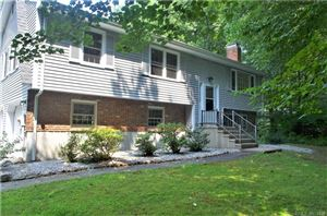 Photo of 5 Winchester North Court, East Lyme, CT 06333 (MLS # 170112969)
