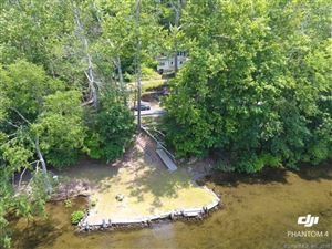 Photo of 1050 River Road, Southbury, CT 06488 (MLS # 170141969)